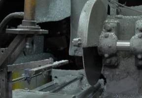 maquina-101