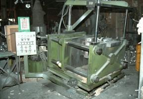 maquina-2